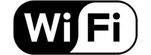 wifi-problemen